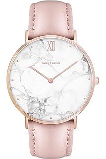 809551b7953b8 New Trend Unisex Armbanduhr Damen-Uhr Herren-Uhr Trend-Uhr Blogger-Uhr