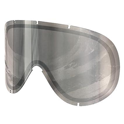 9d6abc9d8ae Amazon.com   POC Retina Spare Lens