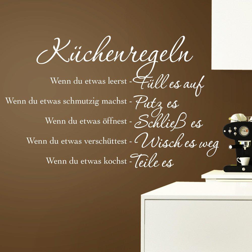 Großartig Wählen Sie Küche Und Bad Virginia Galerie - Küchen Design ...