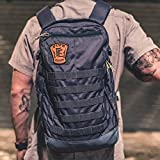 5.11 Rapid Origin Tactical Backpack with Laptop