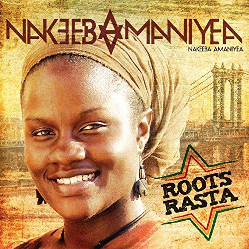 Rasta Single (Roots Rasta (Single))