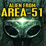 Alien from Area 51: The Alien Autopsy Footage Revealed | Ray Santilli,Gary Shoefield