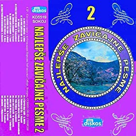zlatibore pitaj taru slobodan mulina from the album najlepse zavicajne