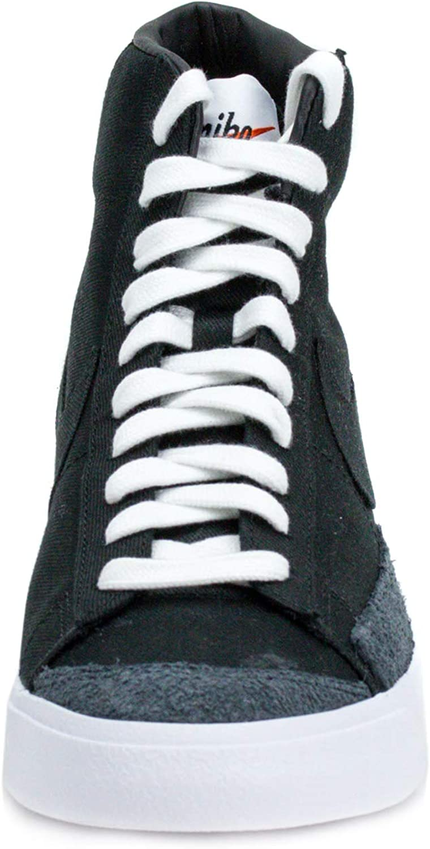 Canvas Nike Blazer Mid 77 Vintage WE