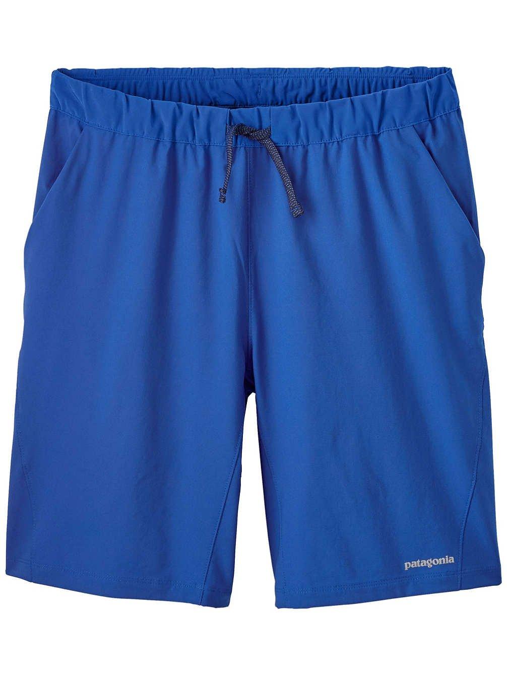 Patagonia M 'S Terrebonne, Shorts