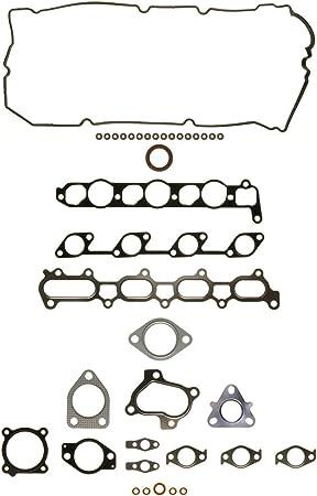 Ajusa 53030700 Gasket Set cylinder head