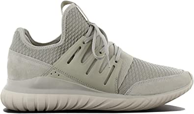 adidas Originals Tubular Radial Gris Chaussures Homme