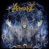 Amon: Liar in Wait (Black Vinyl) [Vinyl LP] (Vinyl)