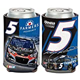 NASCAR Kasey Kahne 74930015 Can Cooler, 12 oz