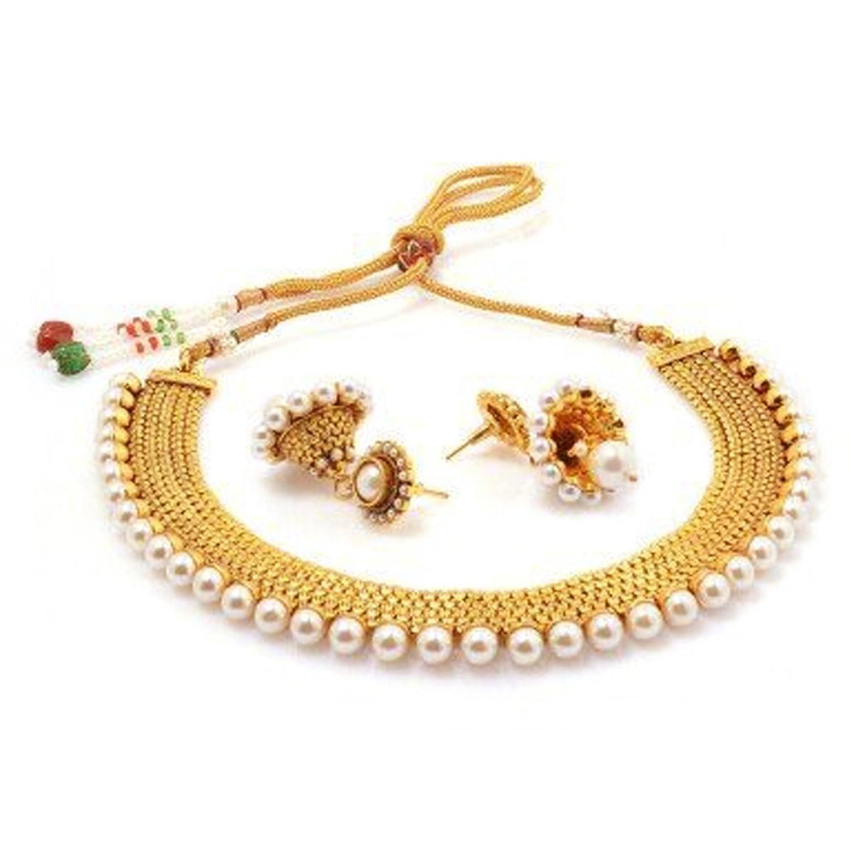 Buy Jewellery Online in India | Shop Jewellery Online at Low ...