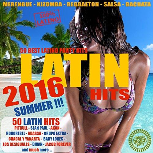 ) [Spanglish Bachata Edit]: Sonic Acoustics Lotus: MP3 Downloads