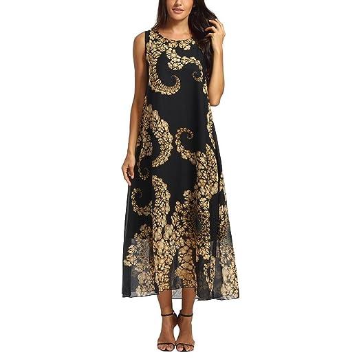 boho womens clothing