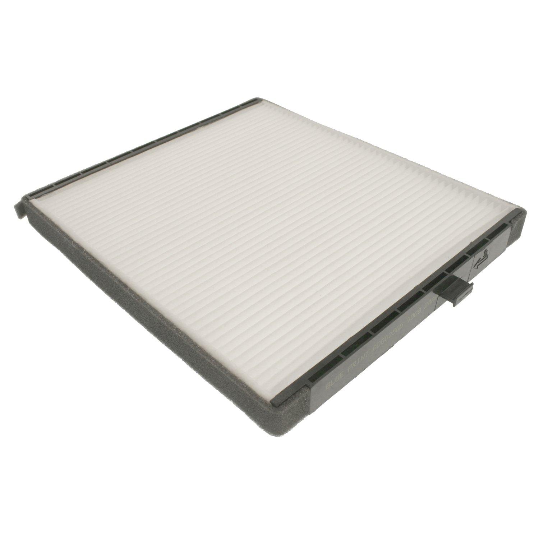 Blue Print ADG02505 filtro para habit/áculo