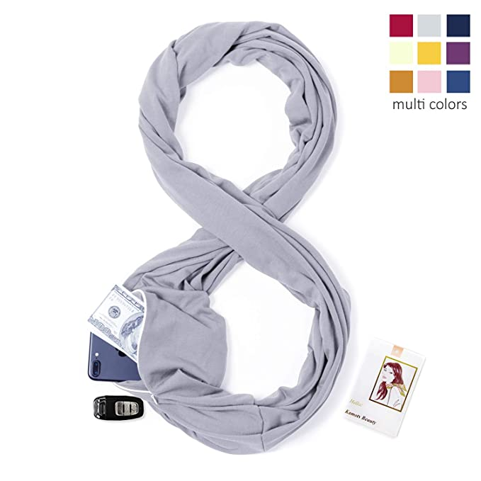 Apparel Accessories Childrens Scarves Autumn Winter Baby Cotton Scarf Boys Girls New Neck Scarves Meticulous Dyeing Processes Girl's Scarves