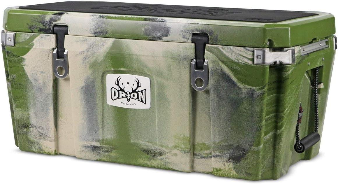 Orion Heavy Duty Premium Cooler 85 Quart
