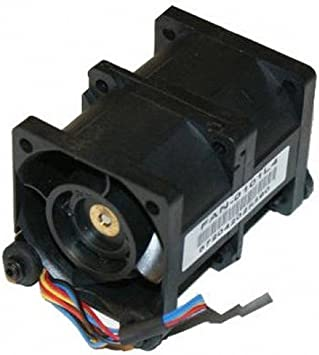 Replacement for SUPERMICRO Computer FAN-0101L4