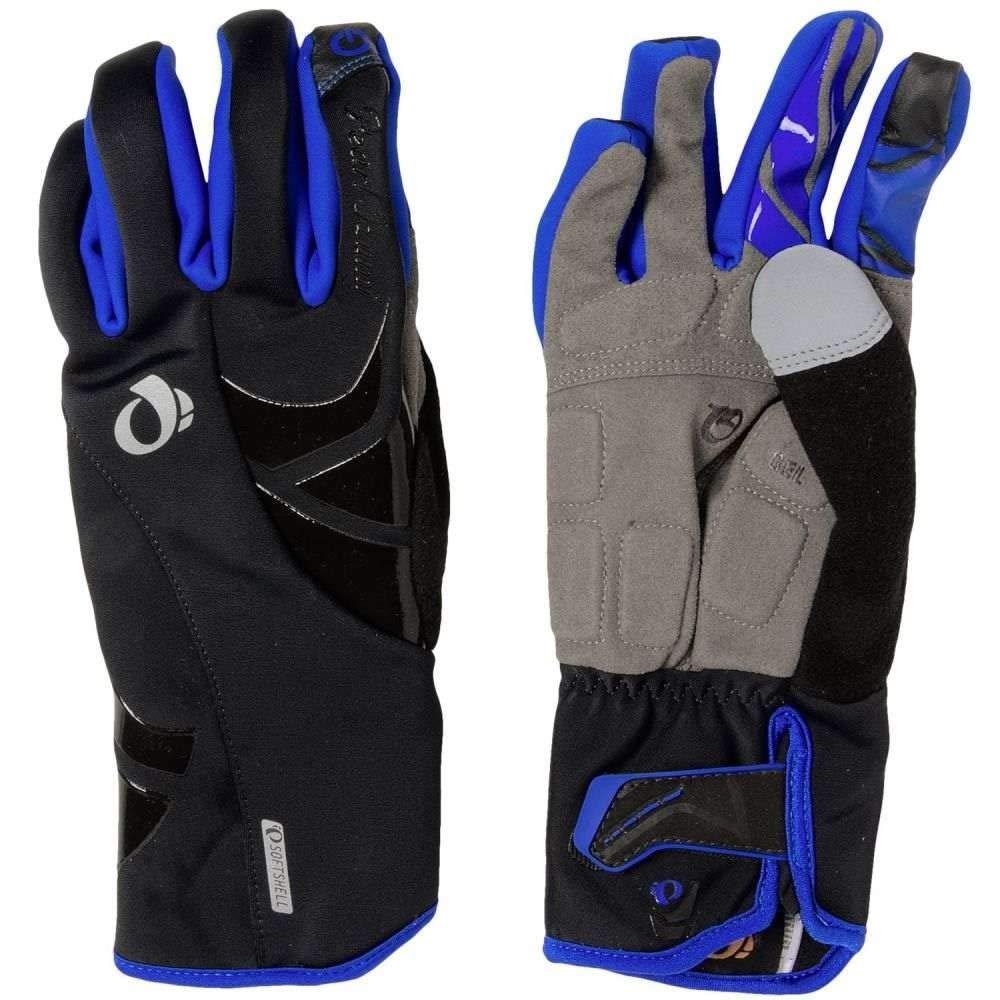 (パールイズミ) Pearl Izumi レディース 自転車 グローブ ELITE Soft Shell Bike Gloves - Insulated [並行輸入品]   B07MBYY65L