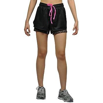 2-fitness femmes de Course à Pied pour Femme b0e3574f1dd