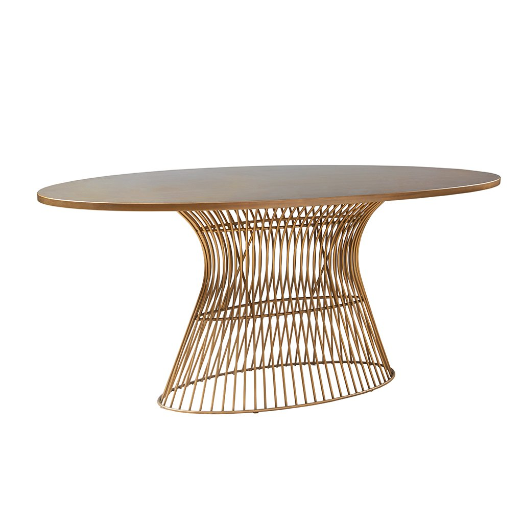 dining table pda salvatori d products pietra avola w london monologue oval davola monologuelondon