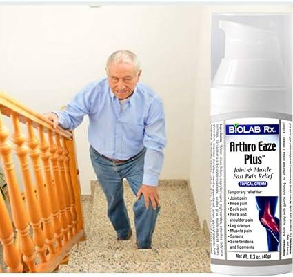 ARTHRO INTENS PLUS * 30 fiole solutie buvabila - PRONOVIS Cremă pentru articulații arthro plus