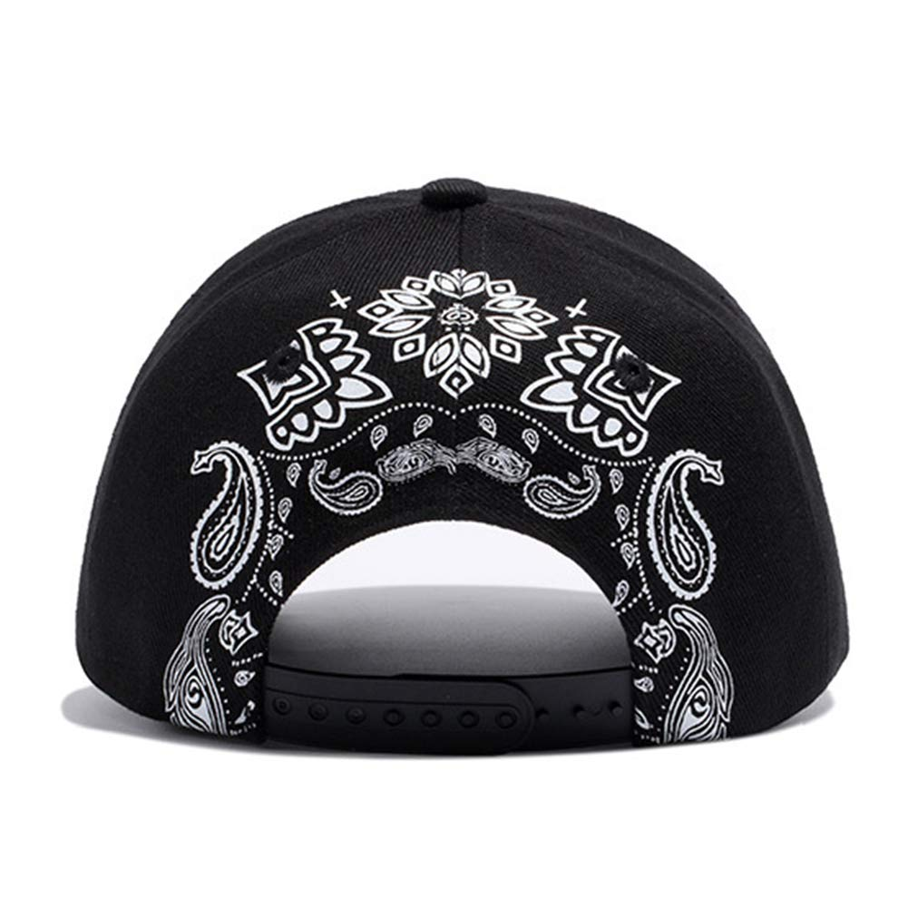 2 pcs New Cross Embroidery Curved Hat Outdoor Leisure Baseball Cap Men and Women Summer Hat YXKL Baseball Cap