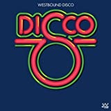 Westbound Disco / Various [Import allemand]