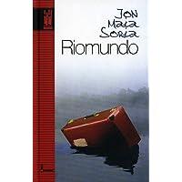 Riomundo (Amaiur)