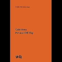 Coletânea Prêmio Off Flip de Literatura [2017]
