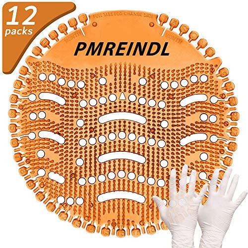 PMREINDL Urinal Screen Deodorizer