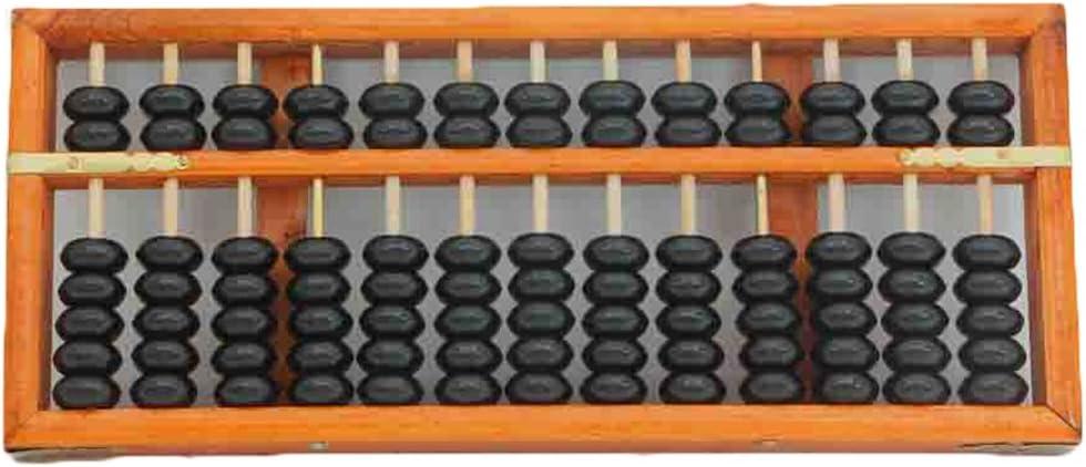 materiale 2x strumento matematico di apprendimento matematico di abaco