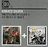 Stylings of Silver/Six Piece