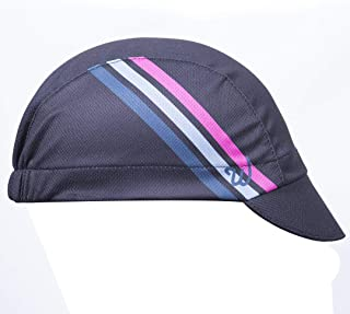 product image for Walz Caps Cyclo