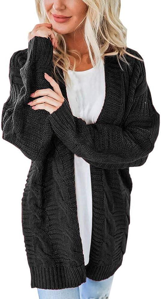 Panfinggin Coats Jackets