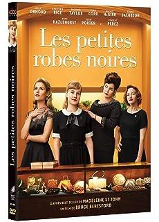 LEspionne de Tanger [Francia] [DVD]: Amazon.es: Adriana Ugarte ...