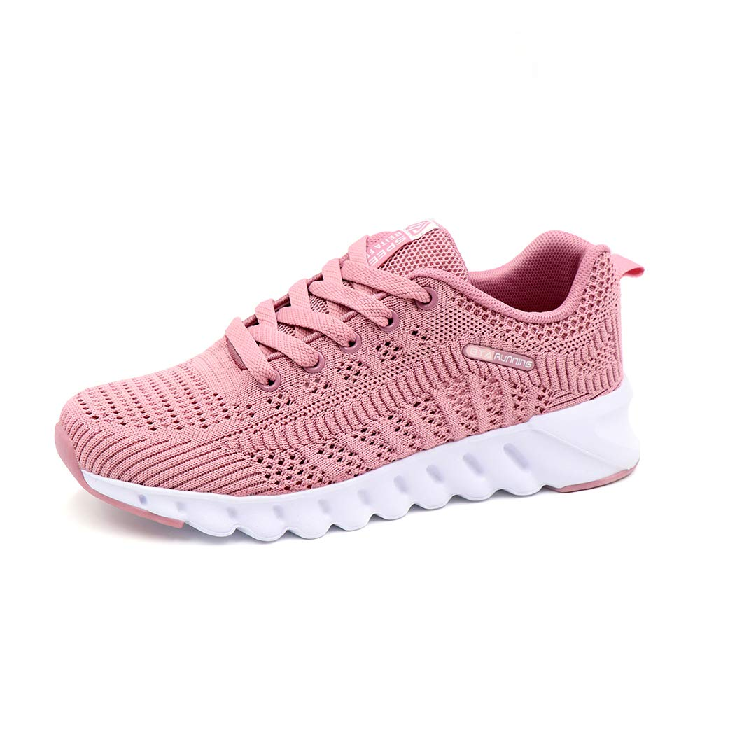 BEITA Woman Running Shoes Breathable