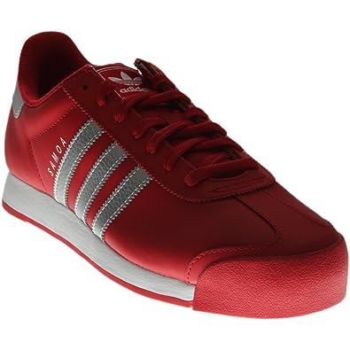 Adidas Samoa Herren Schuhe