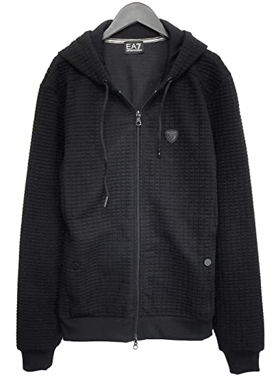 outlet store 6123d b77dc Amazon | (エンポリオアルマーニ)EMPORIO ARMANI ワッフル ...