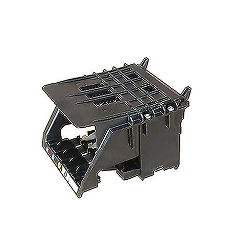 LICHIFIT Kit de reparación de Cabezal de impresión de Repuesto ...