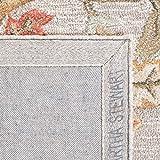 Safavieh Martha Stewart Collection MSR3611A