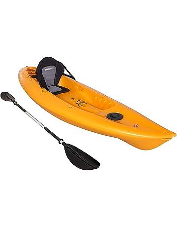Amazon co uk: Kayaks - Kayaking: Sports & Outdoors: Sit on