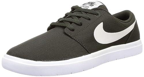Buy Nike Men's Sb Portmore Ii
