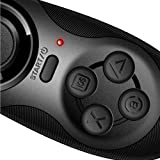 VR Controller, DMYCO Wireless Bluetooth Gamepad