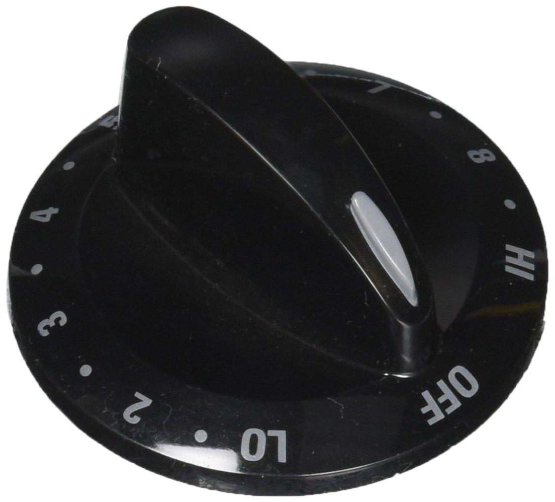 Frigidaire 316442401 Range/Stove/Oven Control Knob