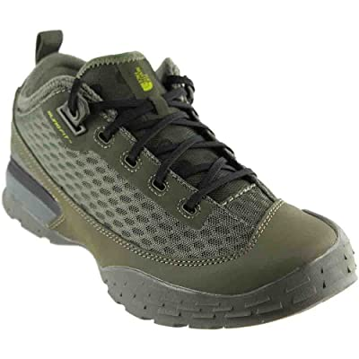 The North Face Men?s One Trail Shoe | Shoes