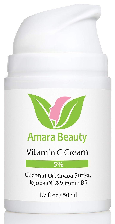 Amara Beauty Face Cream image