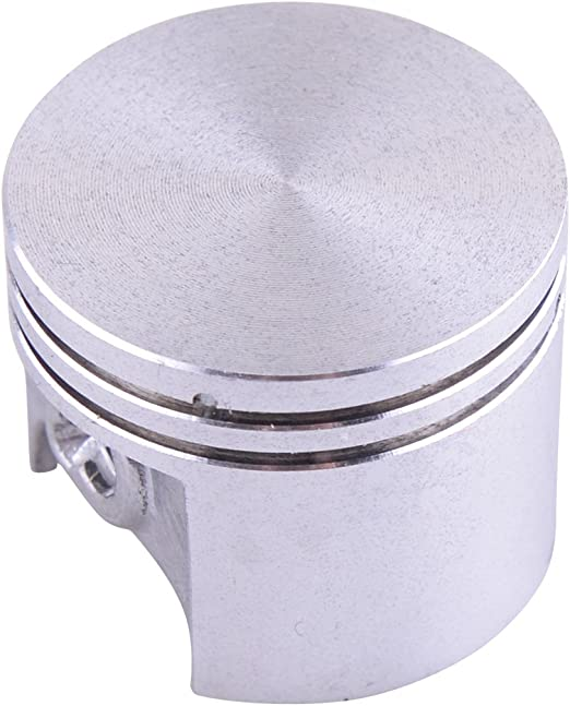 COMPATIBLE STIHL 017 MS170 PISTON ASSEMBLY 37MM NEW  1130 030 2000
