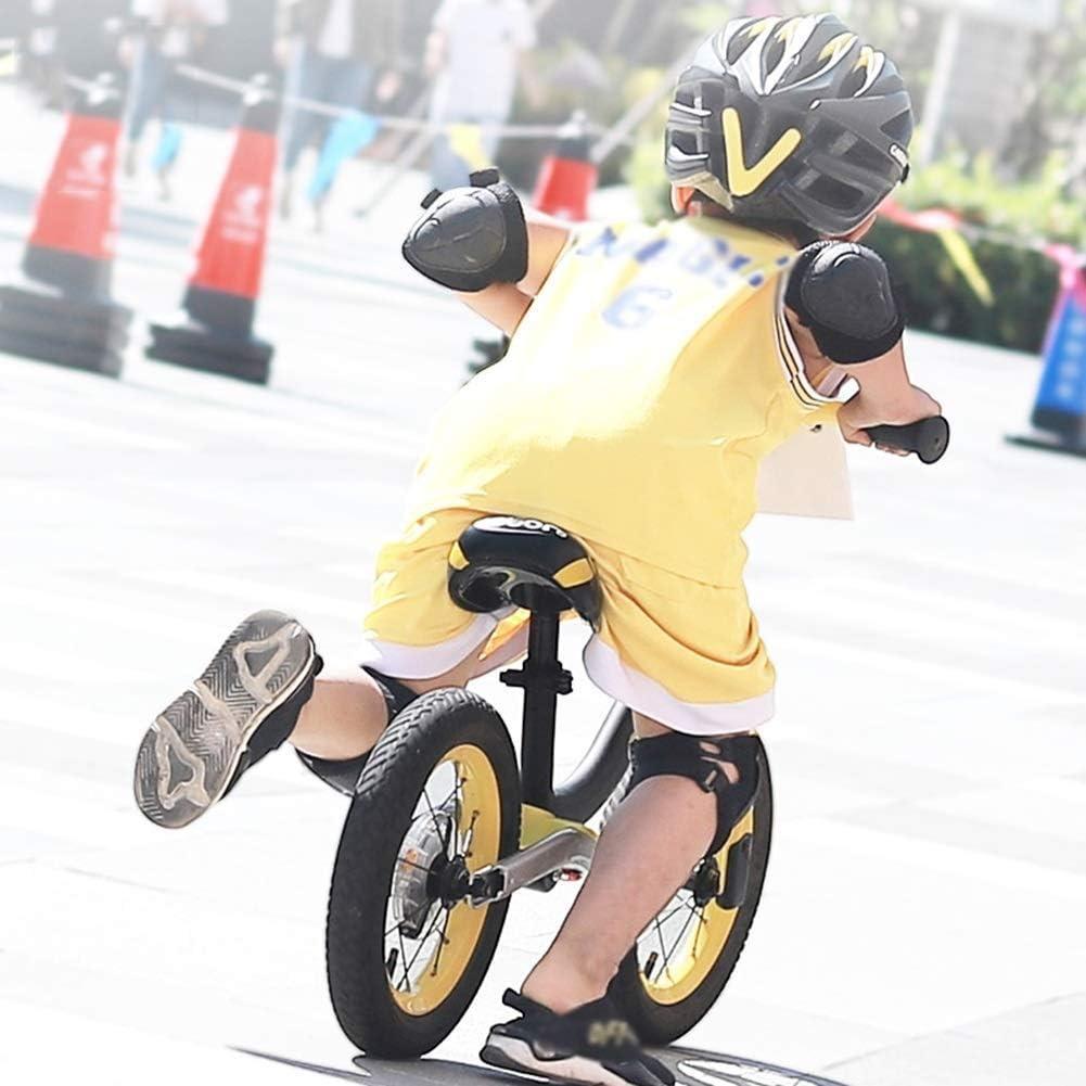Sistema de equilibrio para niños Bicicleta de desplazamiento para ...