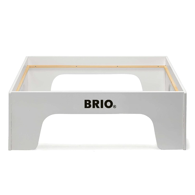 Brio 33086000 - Soporte para tocadiscos estándar [importado de ...