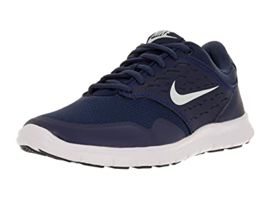 Popular Nike Orive NM Womens Athletic Shoes Midnight Navy