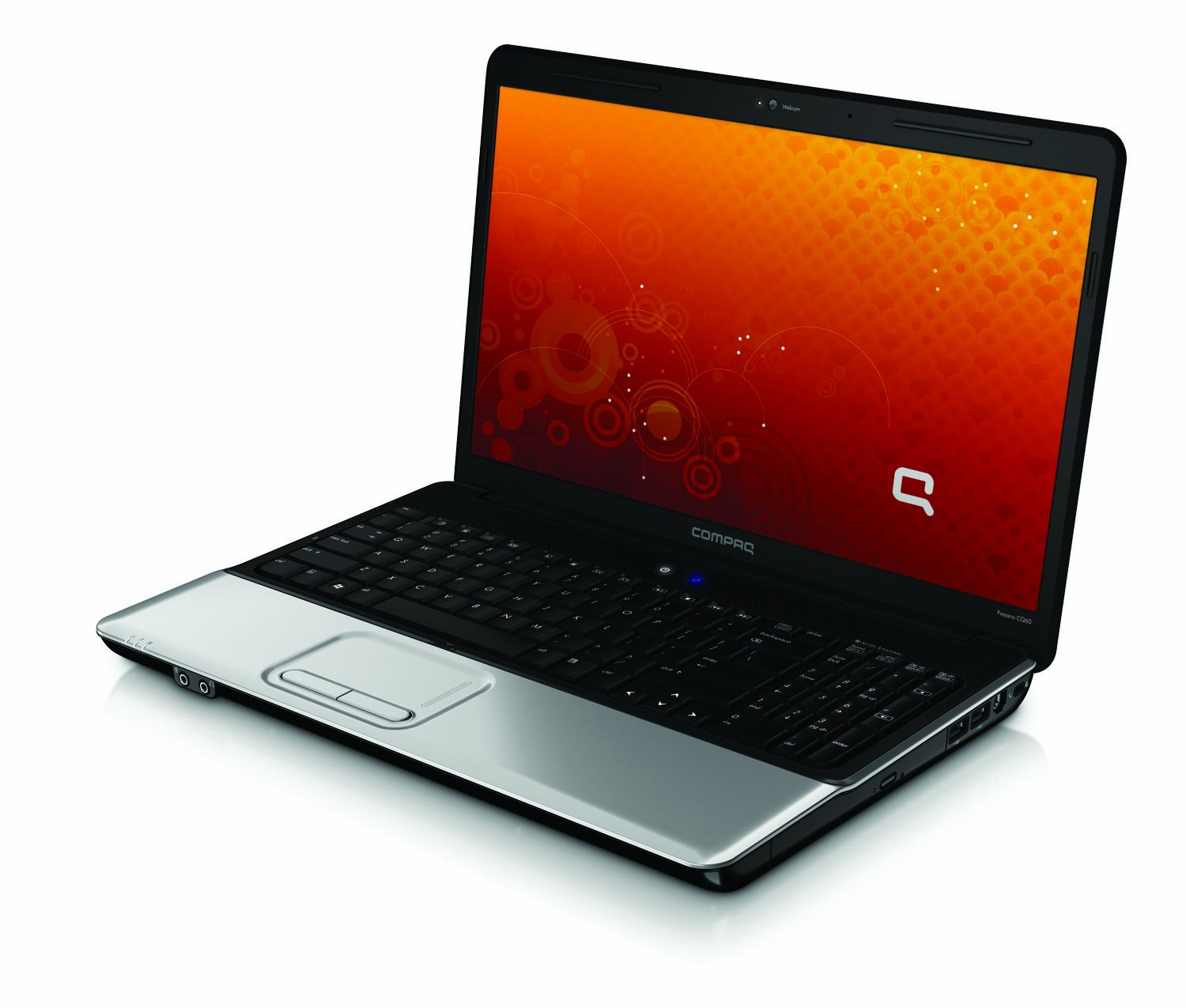 presario cq50 service manual free owners manual u2022 rh wordworksbysea com compaq presario 1200 laptop manual compaq presario 2100 laptop manual